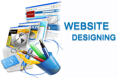 E-Commerce Portal Developemt Company In Faridabad